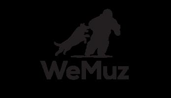 Part of the MuzMuzTV Group